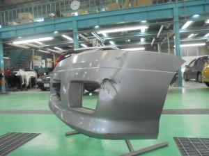 DSC00316