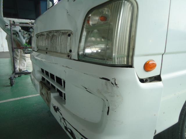 DSC05528