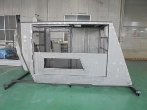 DSC01210